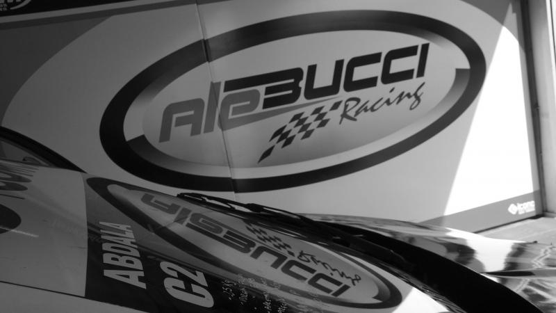 Comunicado de Alejandro Bucci