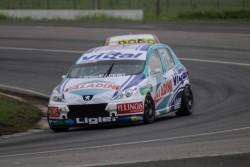1� Serie C3 Rio IV
