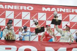 Final C3 Rio IV 2011