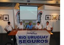El Turismo Nacional se presentó en Junín
