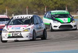 Piumetto Carrera cierra la temporada con cambios