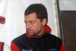 Boero Carrera Pro es el nuevo equipo de Flamarique