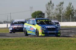 1º Serie C3 La Plata 2012