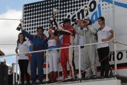 Final C2 Pigu� 2012