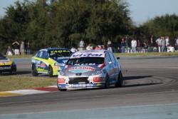 2� Serie C3 San Luis 2012