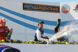 Final C2 San Luis 2012