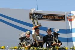 Final C3 San Luis 2012