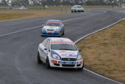 2º Serie C3 Paraná 2012
