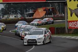 1º Serie C3 Posadas 2012