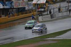 3º Serie C3 Posadas 2012