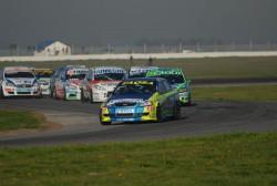 1º Serie C3 La Plata 2012 2012