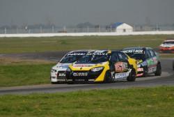 3º Serie C3 La Plata 2012