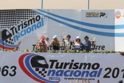 Final C2 Alta Gracia 2012