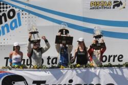 Final C3 Alta Gracia 2012