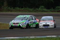 2� Serie C3 Ober� 2012