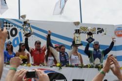 Final C3 Ober� 2012