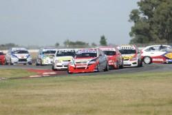2º Serie C3 La Plata 2013