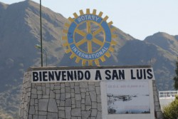 El Color de San Luis
