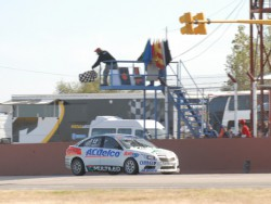 Final C3 San Luis 2013