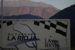 Viernes en  La Rioja