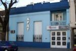 La reunión de APAT se hará el 24