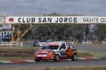 3� San Jorge 2010