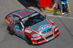 3º San Jorge 2008