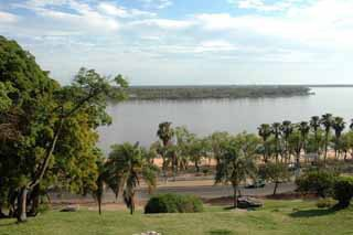 6º Paraná 2008