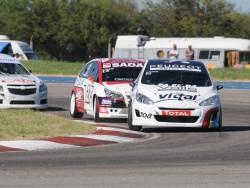 3� Serie C3 San Luis 2014