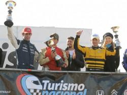Final C2 San Luis II 2014