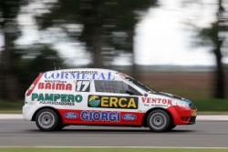 3º Rio Cuarto 2007