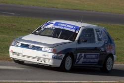 4º La Plata 2006