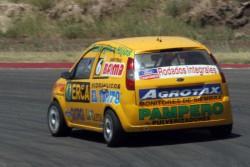 12º Bahia Blanca 2006