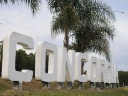 El Color de Concordia 2015