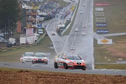 3� Serie C3 Posadas 2011
