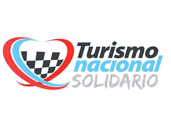 Turismo Nacional Solidario en Tucum�n