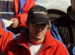 Schiavon Sport completa su plantel con Daniel Cena