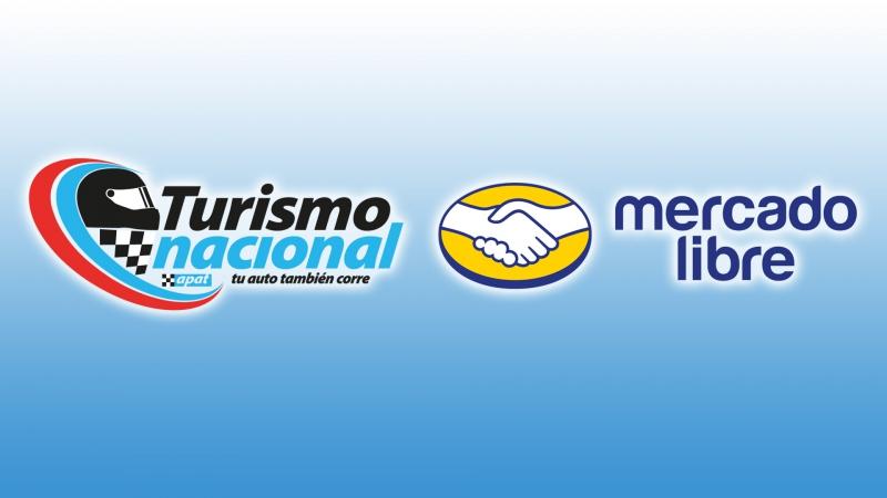 Tus pases al #TNenRíoCuarto, en Mercado Libre