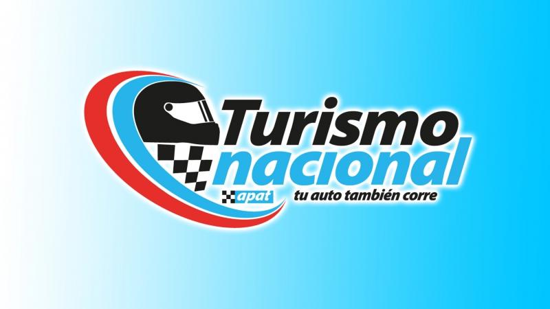 Calendario de Competencias 2019 de Turismo Nacional