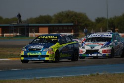 2� Serie C3 San Luis 2011