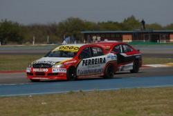 3� Serie C3 San Luis 2011