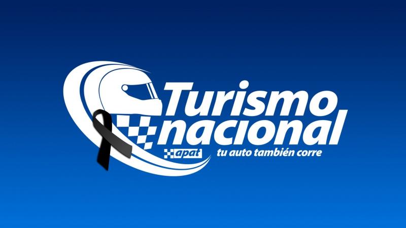 Condolencias por el fallecimiento de Ricardo Martire