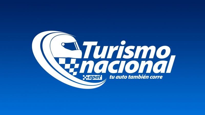 Calendario 2021 del Turismo Nacional