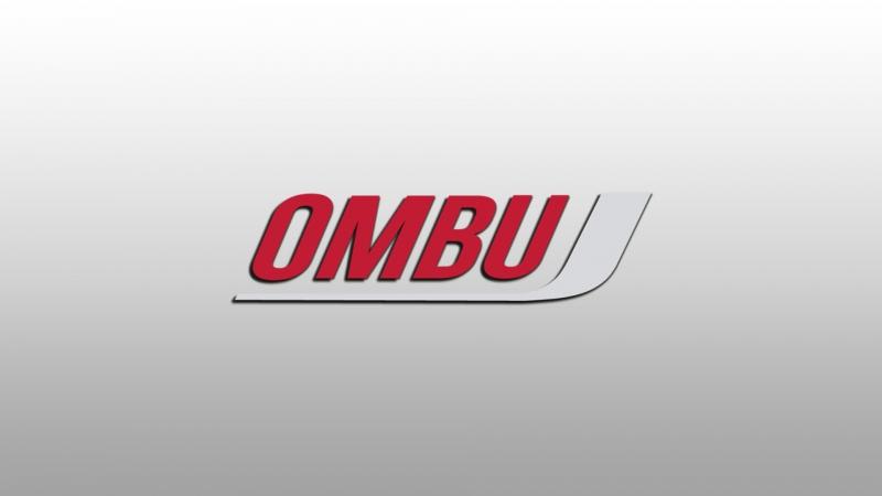 Convenio con Máquinas Agrícolas y Remolques Ombu