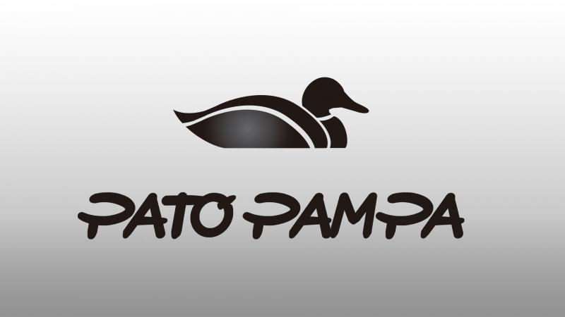 Pato Pampa, Proveedor oficial del Turismo Nacional