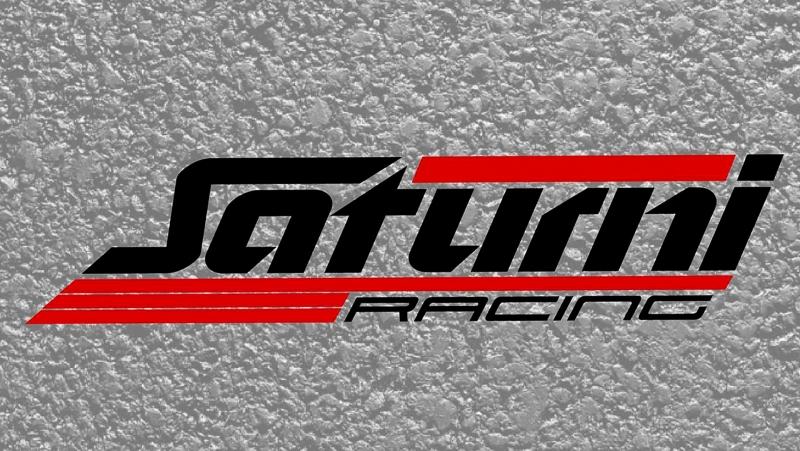Juan Manuel Damiani se incorpora a Saturni Racing