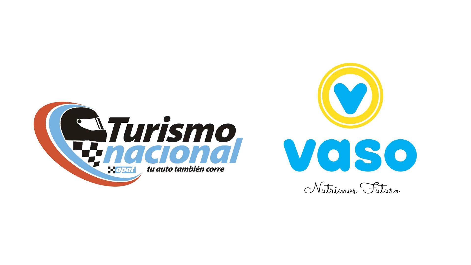 Turismo Nacional y Vaso de Leche, unidos en la solidaridad