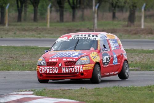9� Alta Gracia 2007