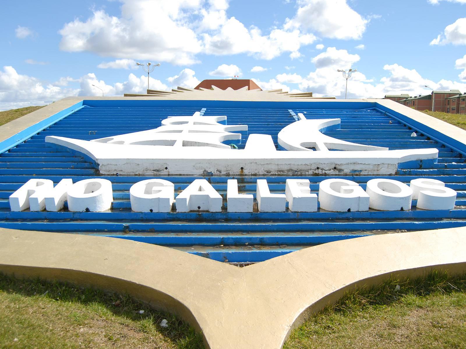 Valores de entradas anticipadas turismo nacional apat for Jardin 17 rio gallegos