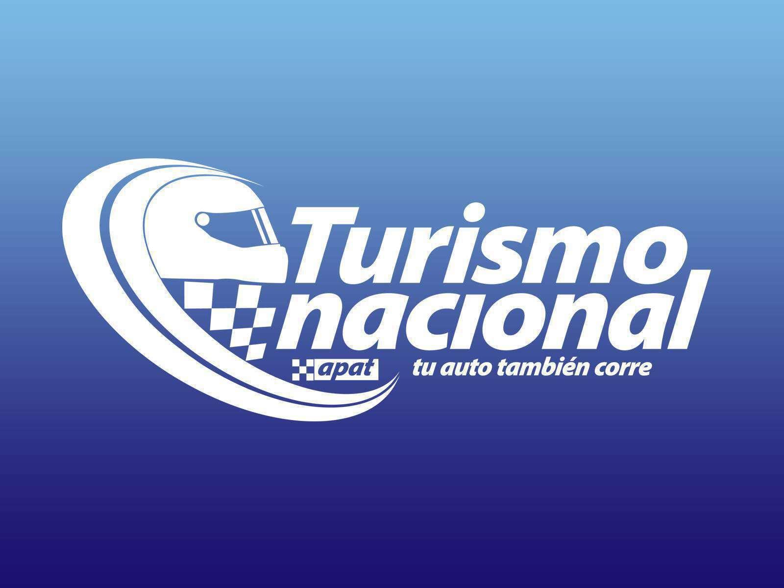 Turismo Nacional Solidario en Lamadrid